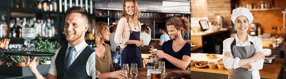 restaurant_1080x300