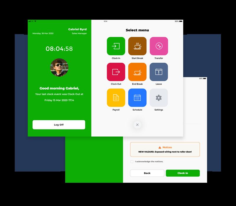 3_tablet-timeclock