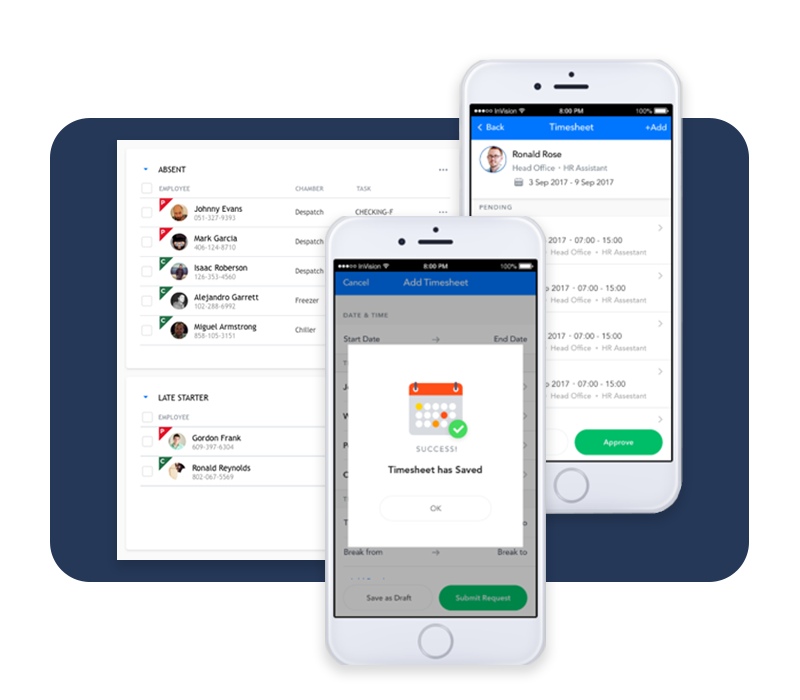 5_mobile-management