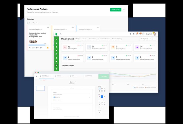 learning-development_feature