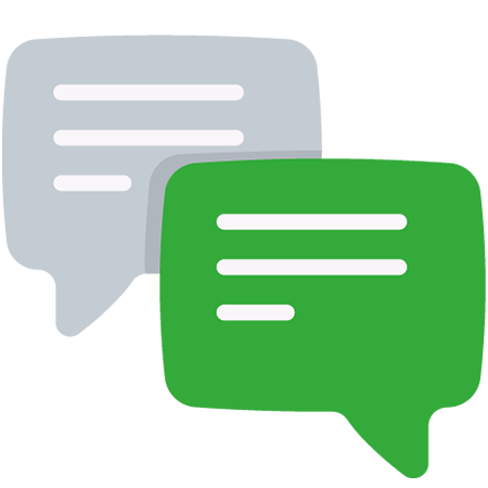 Notifications, Conversations & Dashboards