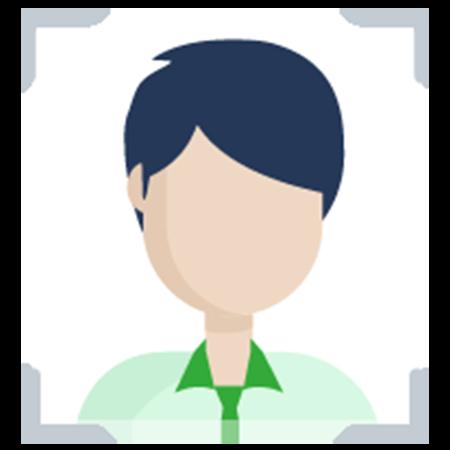 Facial Recognition Attendance Management
