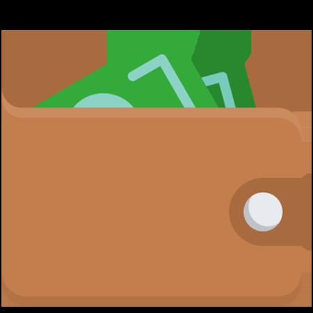 Finance & Invoicing