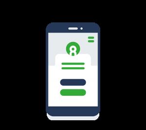mobile-app_header-icon