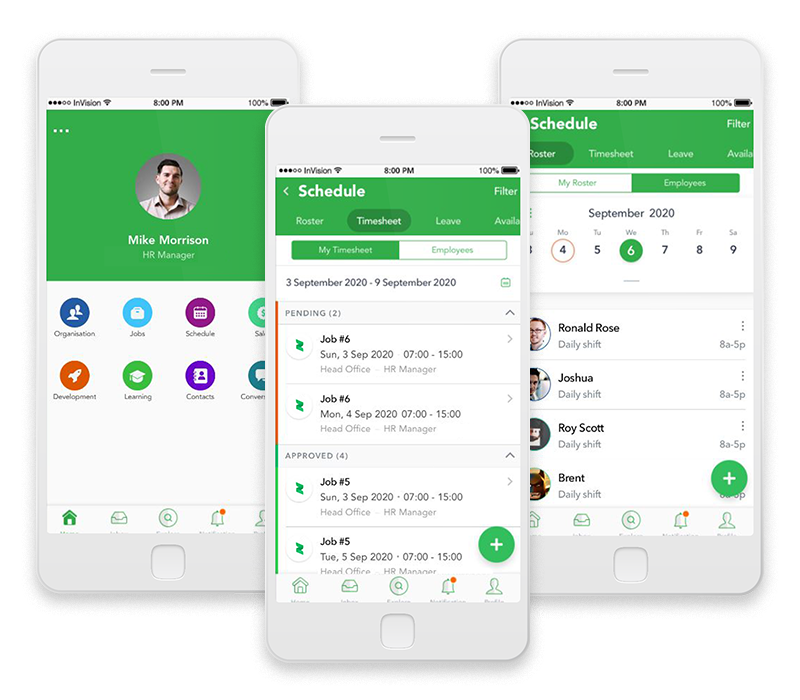 mobile_timesheets-schedule-management