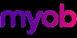 myob_logo_clearcut
