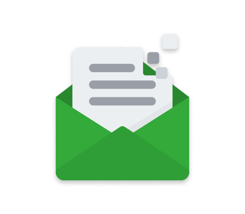 recruitment_email-parsing