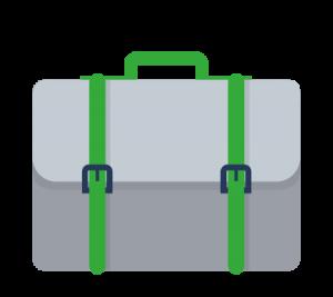 recruitment_header-icon