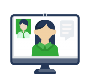 video-calling_header-icon