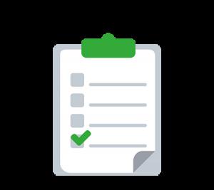 assessments-surveys-appraisal_header-icon