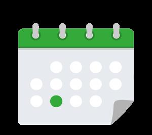 calendar_header-icon