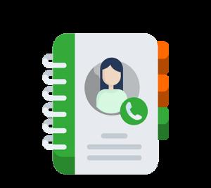 contacts-deals_header-icon
