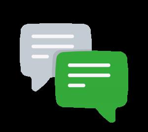 conversations-notifications_header-icon