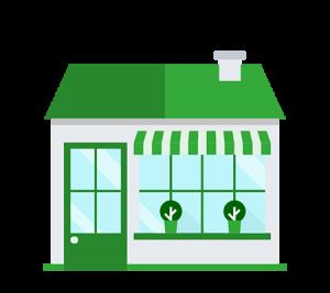 crm-sales_header-icon