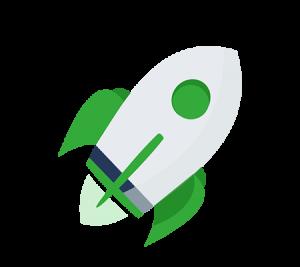 development_header-icon