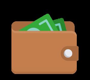 finance-invoicing_header-icon