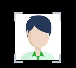 fr-attendance-capture_header-icon