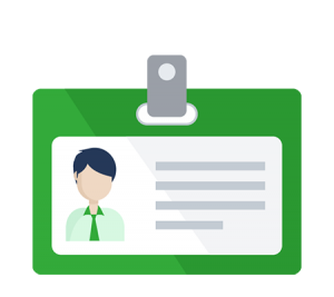 onboarding-induction_header-icon