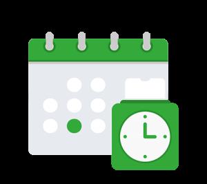 time-attendance_header-icon