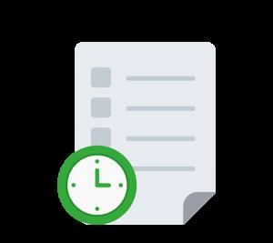 timesheets_header-icon