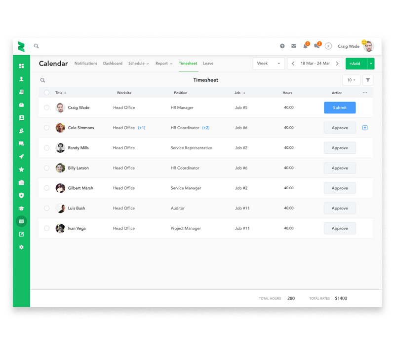 timesheets_manage