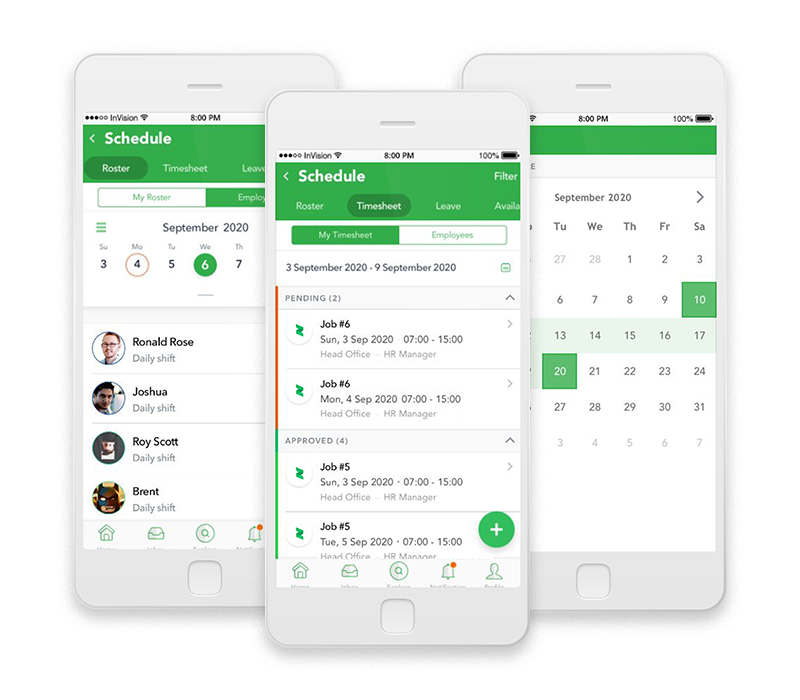 timesheets_mobile